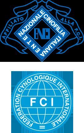 Enci - FCI